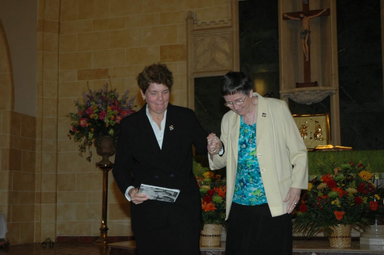 SisterCathy50thAnniversary - 09