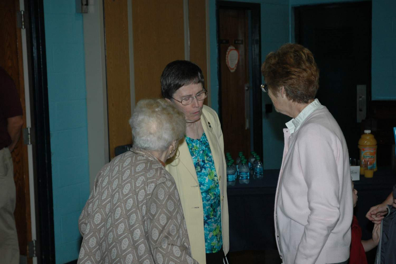 SisterCathy50thAnniversary - 19