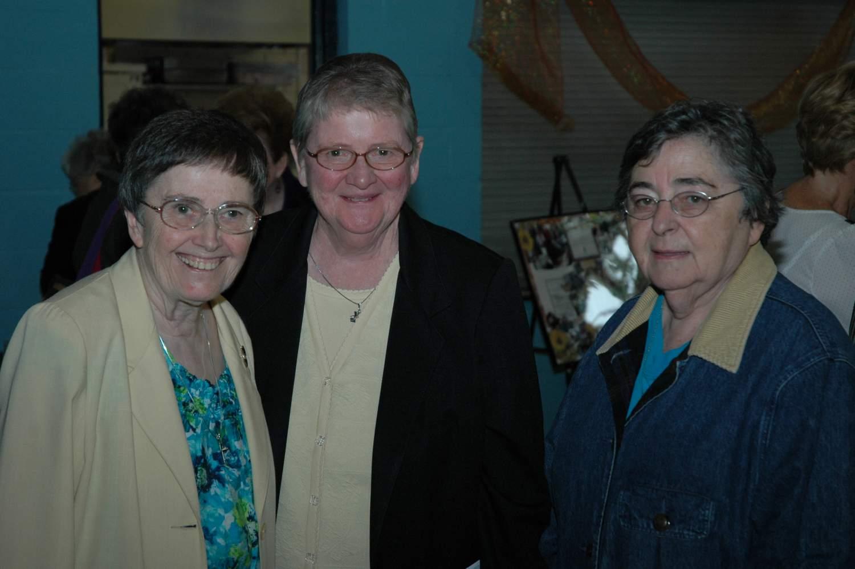 SisterCathy50thAnniversary - 28