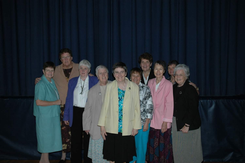 SisterCathy50thAnniversary - 31