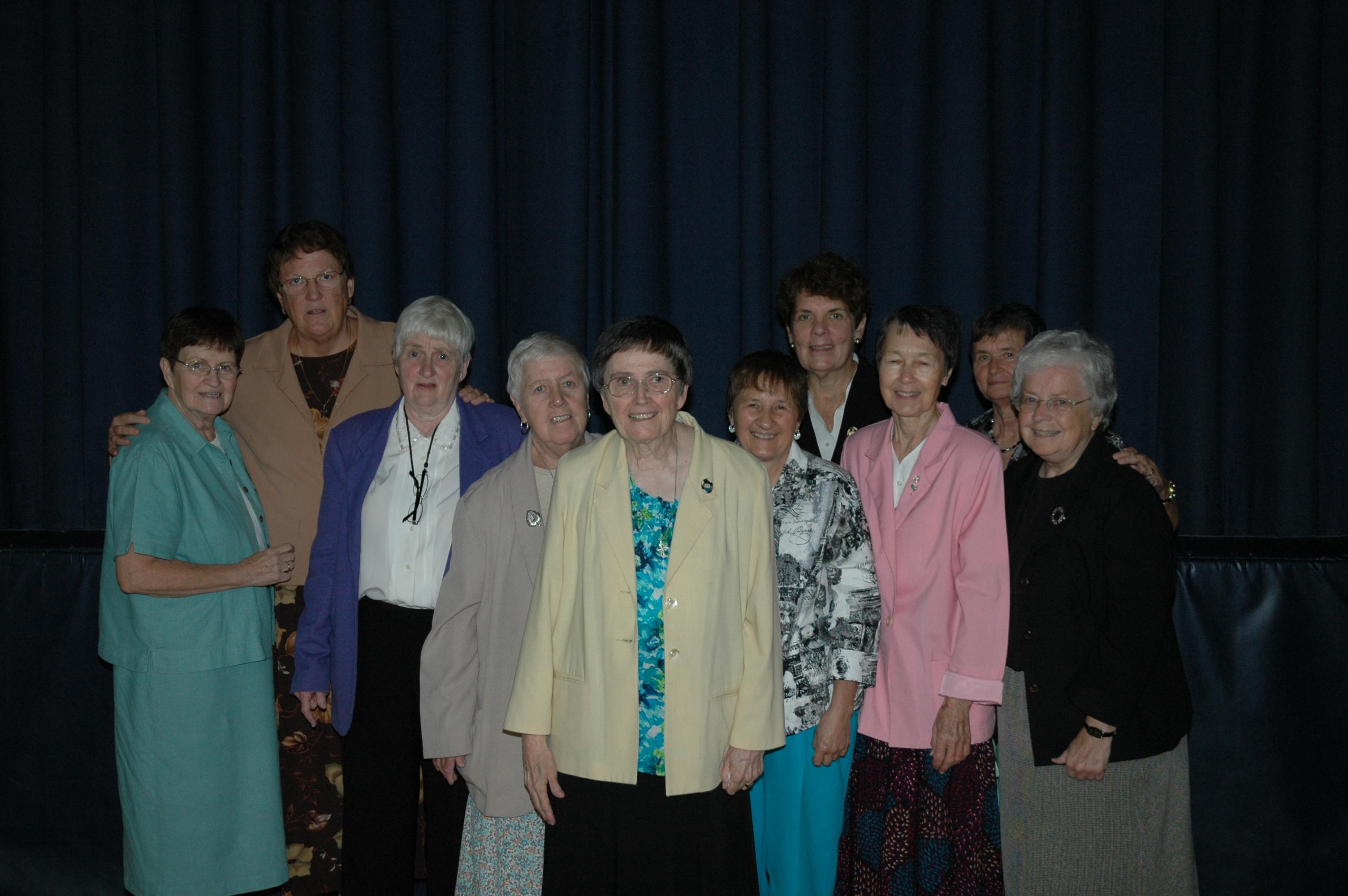 SisterCathy50thAnniversary - 32