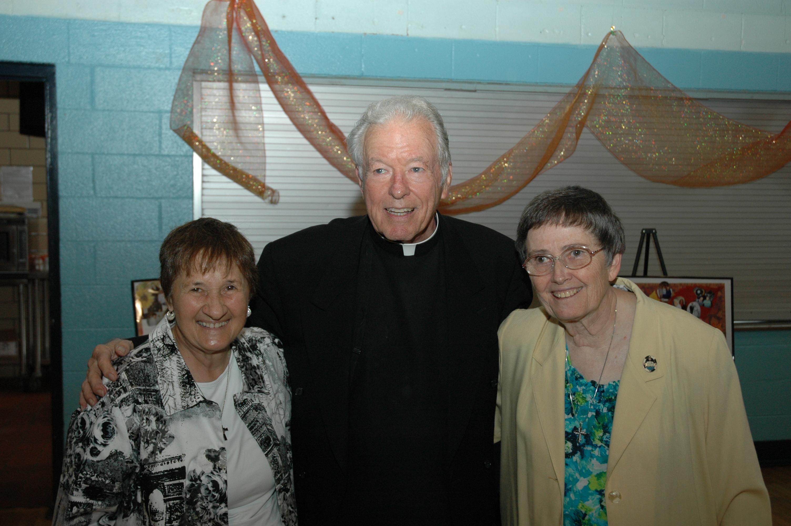 SisterCathy50thAnniversary - 65