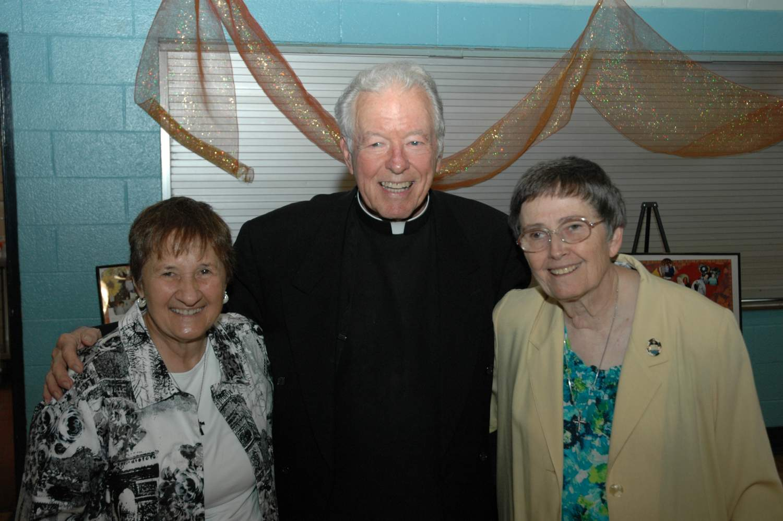 SisterCathy50thAnniversary - 66