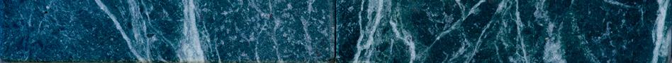 marble verde