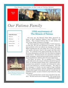 thumbnail of OLF Mar 2017 newsletter