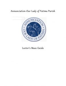 thumbnail of annunciation-our-lady-of-fatima-lector-guide
