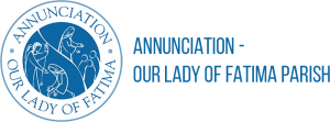 annunciation_logo_text_x2_v2