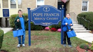 pope-francis-mercy-center-3-1