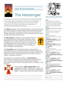 thumbnail of April newsletter_rev1