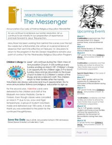 thumbnail of March Newsletter (Autosaved).docx