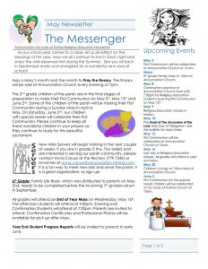 thumbnail of May Newsletter_Final