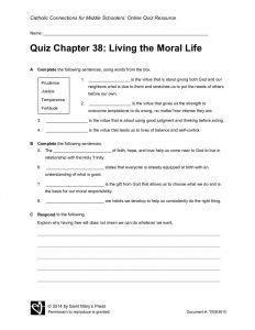 thumbnail of Summer work Chapter_38_Quiz