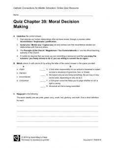 thumbnail of Summer work Chapter_39_Quiz