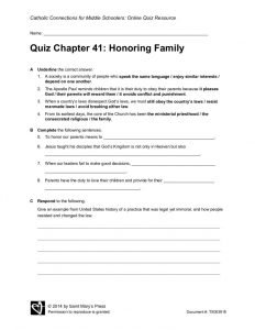 thumbnail of Summer work Chapter_41_Quiz