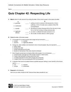 thumbnail of Summer work Chapter_42_Quiz