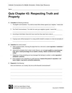 thumbnail of Summer work Chapter_43_Quiz
