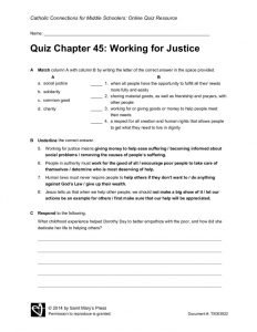 thumbnail of Summer work Chapter_45_Quiz