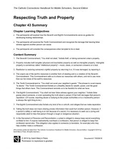 thumbnail of TX003618-2-handout-43a-Chapter_43_Summary