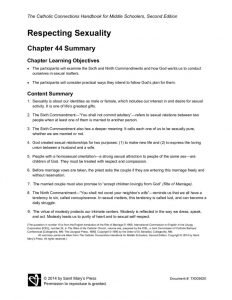 thumbnail of TX003620-2-handout-44a-Chapter_44_Summary
