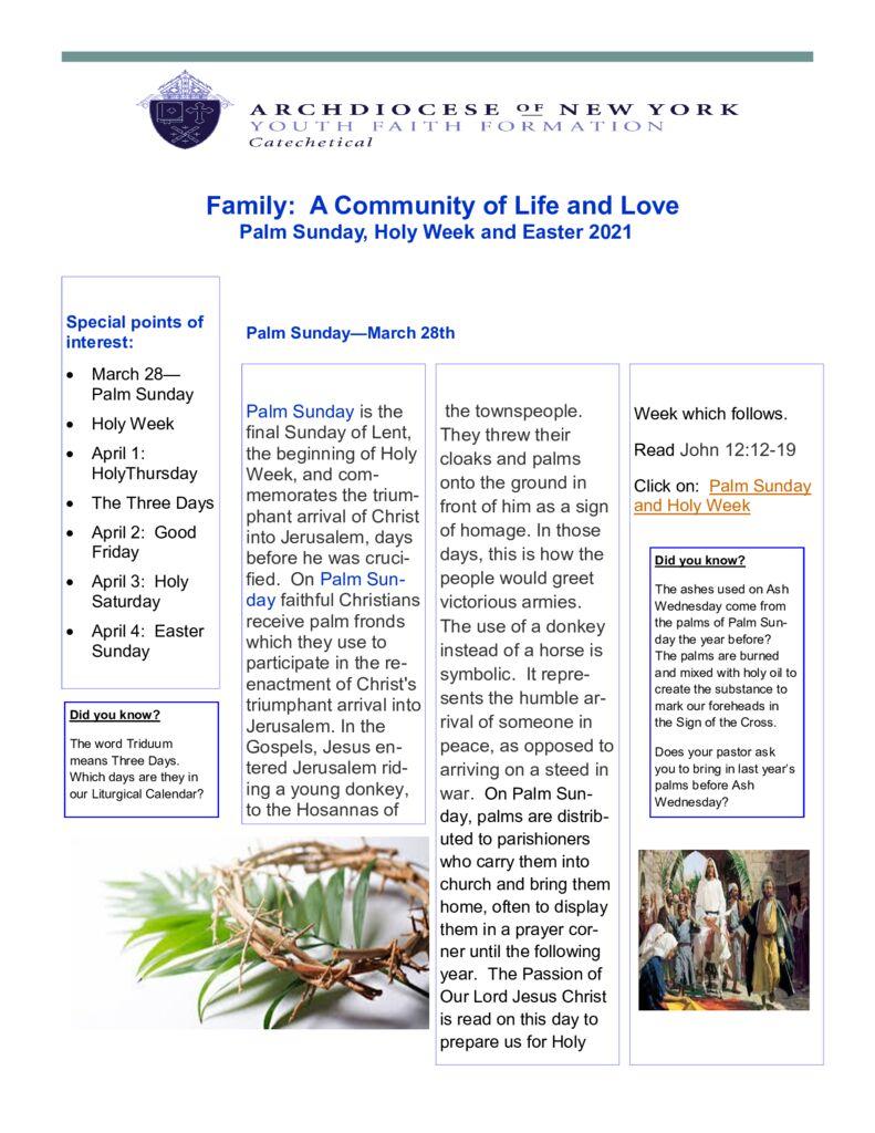 thumbnail of palmsundayandholyweek3 (1)